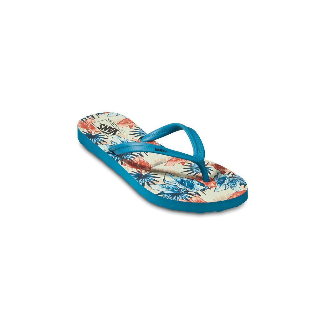 Makena----Vintage-Rio-Blue-Sapphire--8M