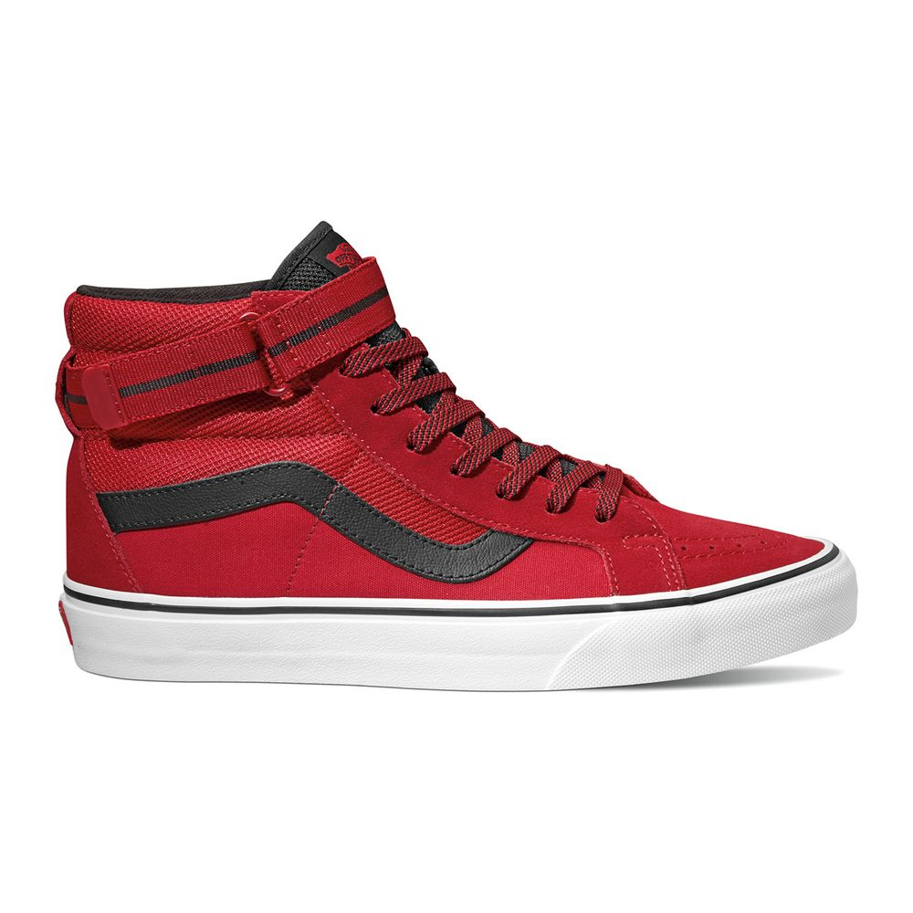 SK8-Hi-Reissue-Strap----Sport-Mesh-Tango-Red-True--7.5M