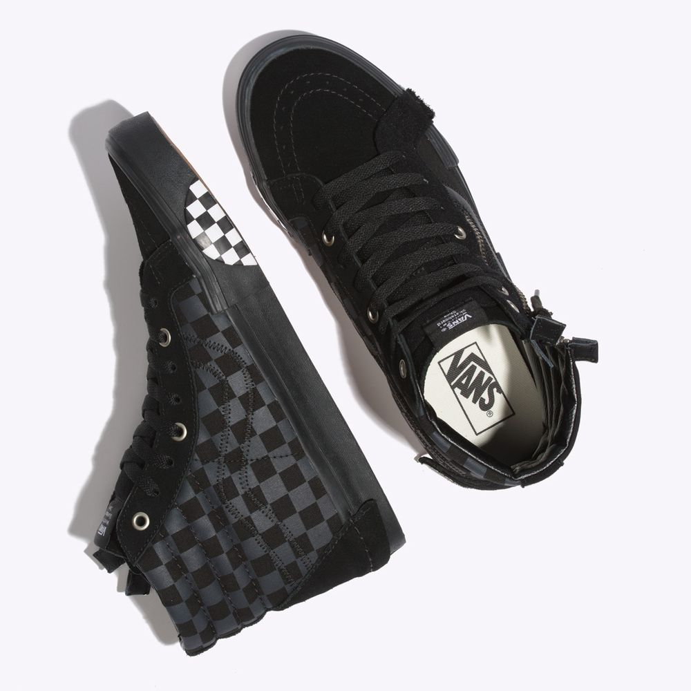 SK8-Hi-Reissue-CAP----Checkerboard-Black-Black--11M