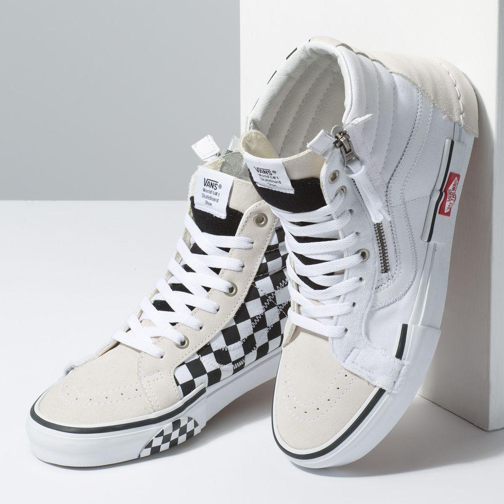 SK8-Hi-Reissue-CAP----Checkerboard-True-White-B--4.5M