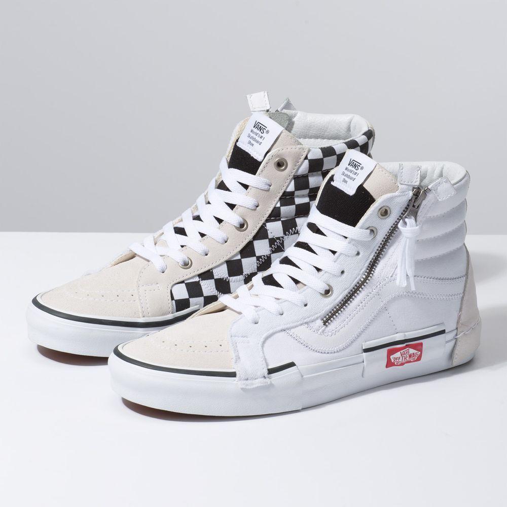 SK8-Hi-Reissue-CAP----Checkerboard-True-White-B--5M