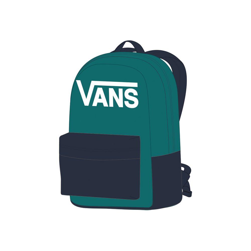 New-Skool-Backpack-Boys--Quetzal-Dress-Blues--OS