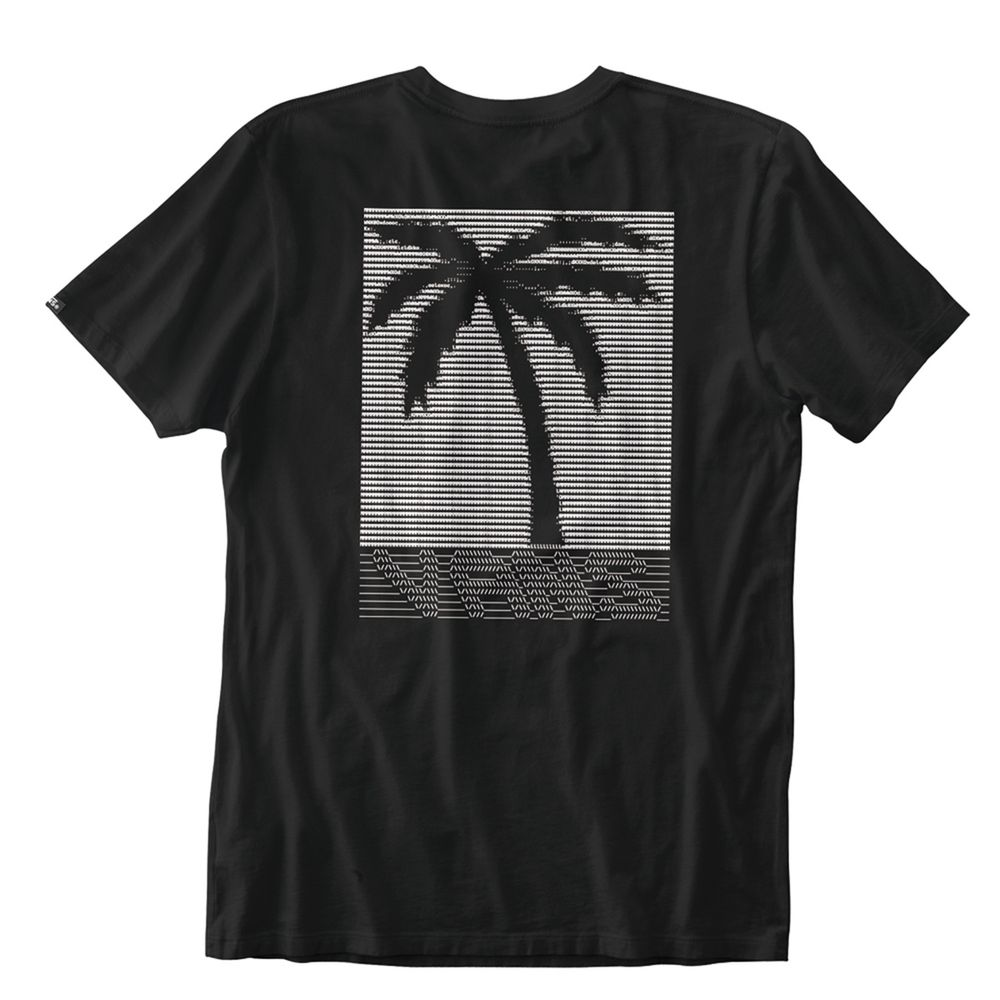 Coded-Palm-Ss--Black--L