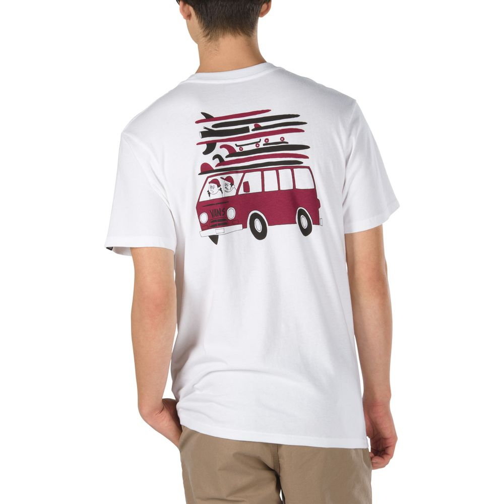 Yusuke-Van-Ss--WHITE--L