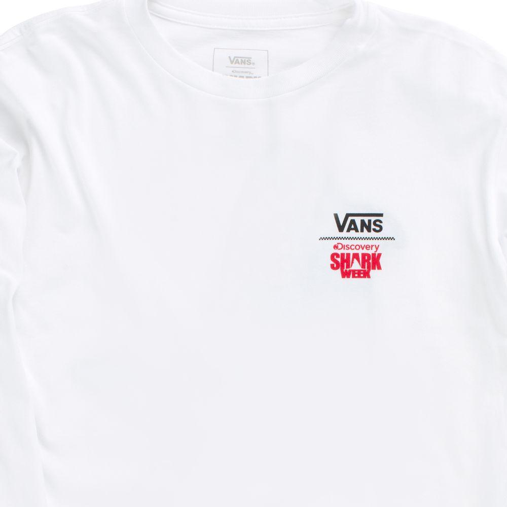 VN0A45ACWHT-2