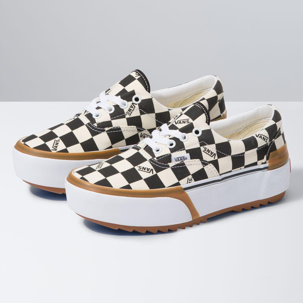 Checkerboard-Era-Stacked