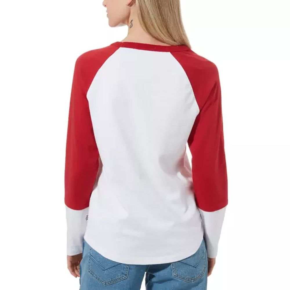 JEWELS-RAGLAN-WHITE-CHILI-PEPPER
