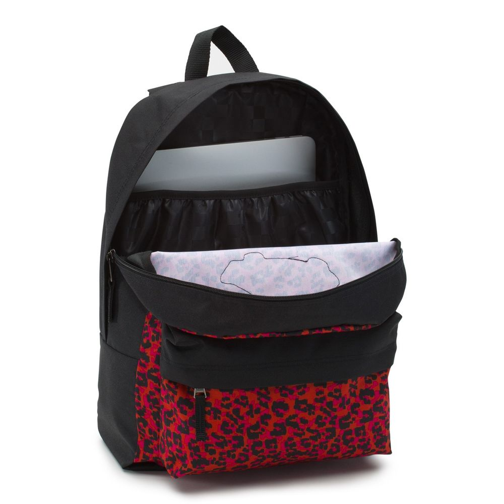 REALM-BACKPACK-WILD-LEOPARD