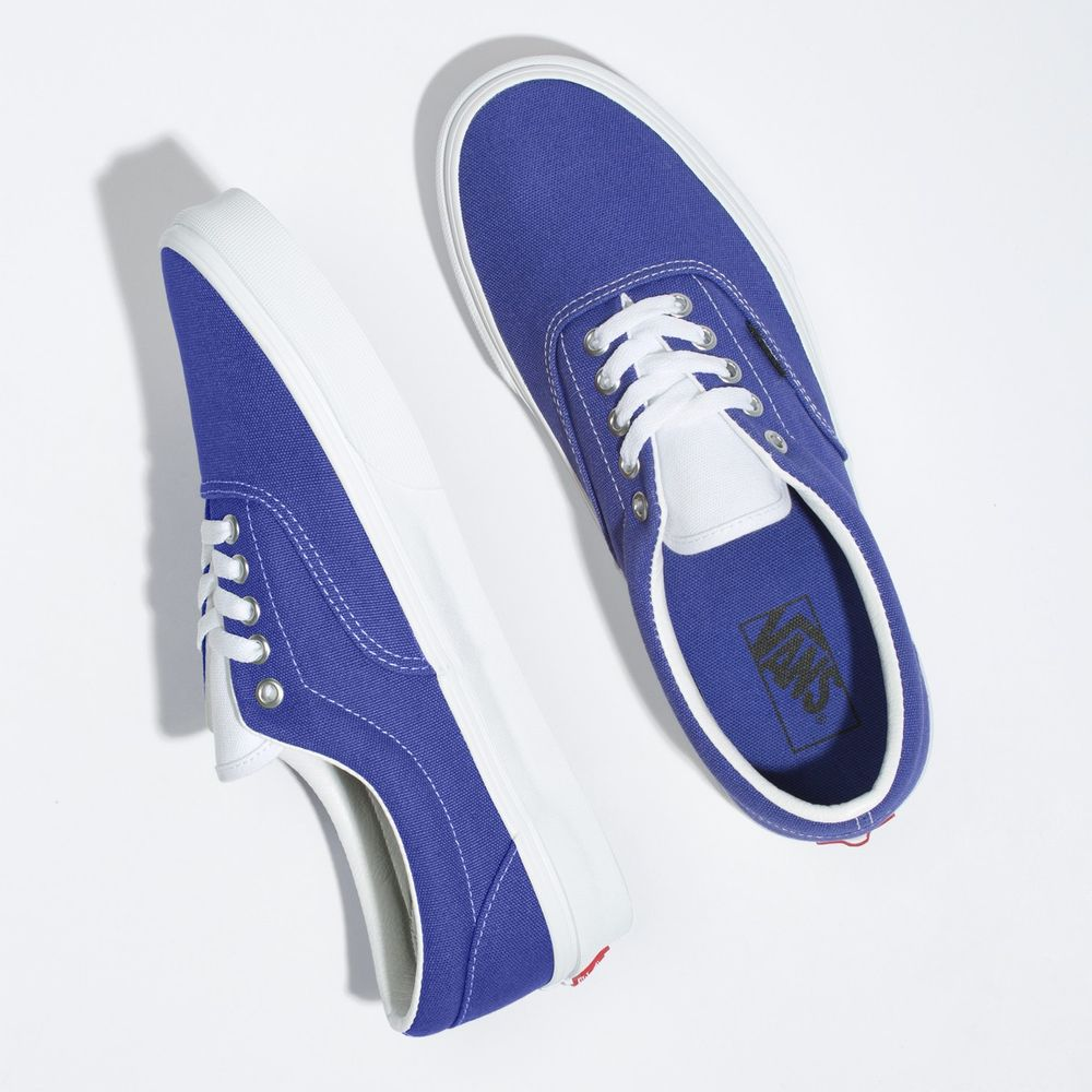 ERA-RETRO-SPORT-ROYAL-BLUE-TR