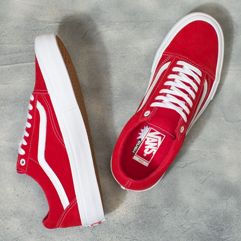 OLD-SKOOL-PRO-SUEDE-RED-WHITE