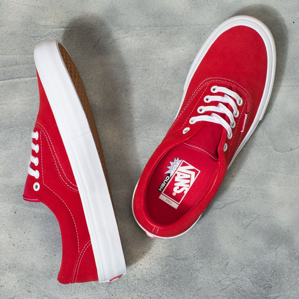 ERA-PRO-SUEDE-RED-WHITE