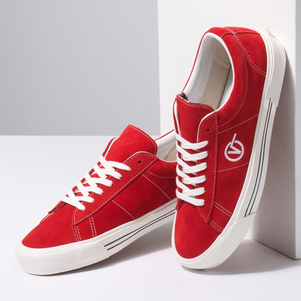 SID-DX-ANAHEIM-FACTORY-OG-RED-SU