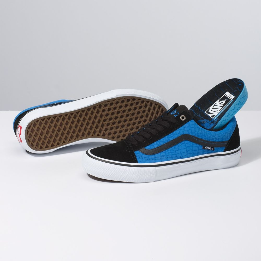 OLD-SKOOL-PRO-ROWAN-ZORILLA-BLACK-BLUE-