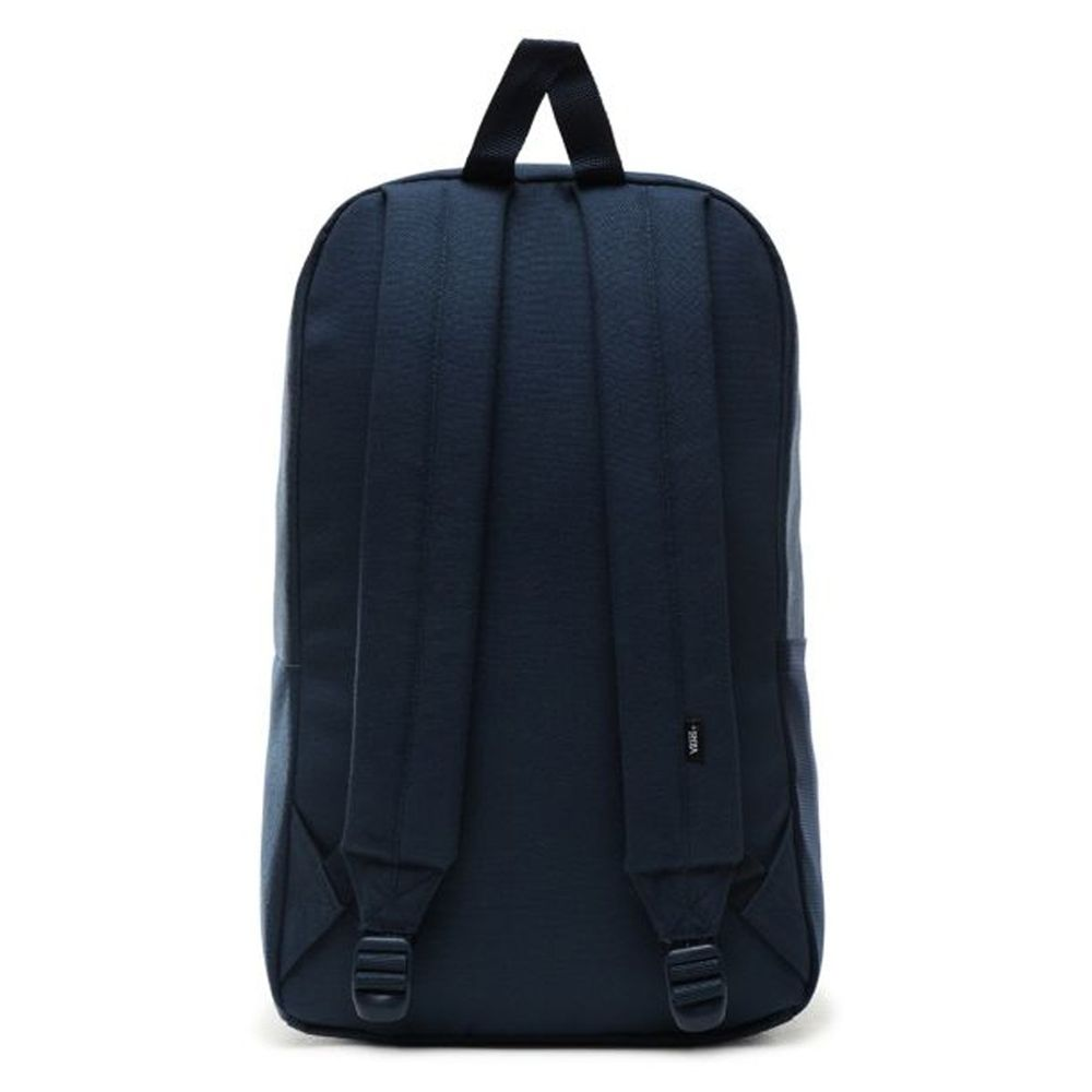 SNAG-BACKPACK-DRESS-BLUES-WHITE