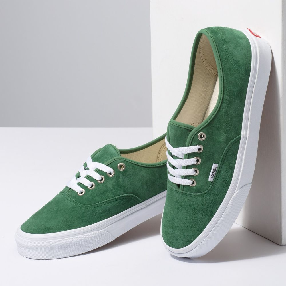 AUTHENTIC-PIG-SUEDE-FAIRWAY-TRUE