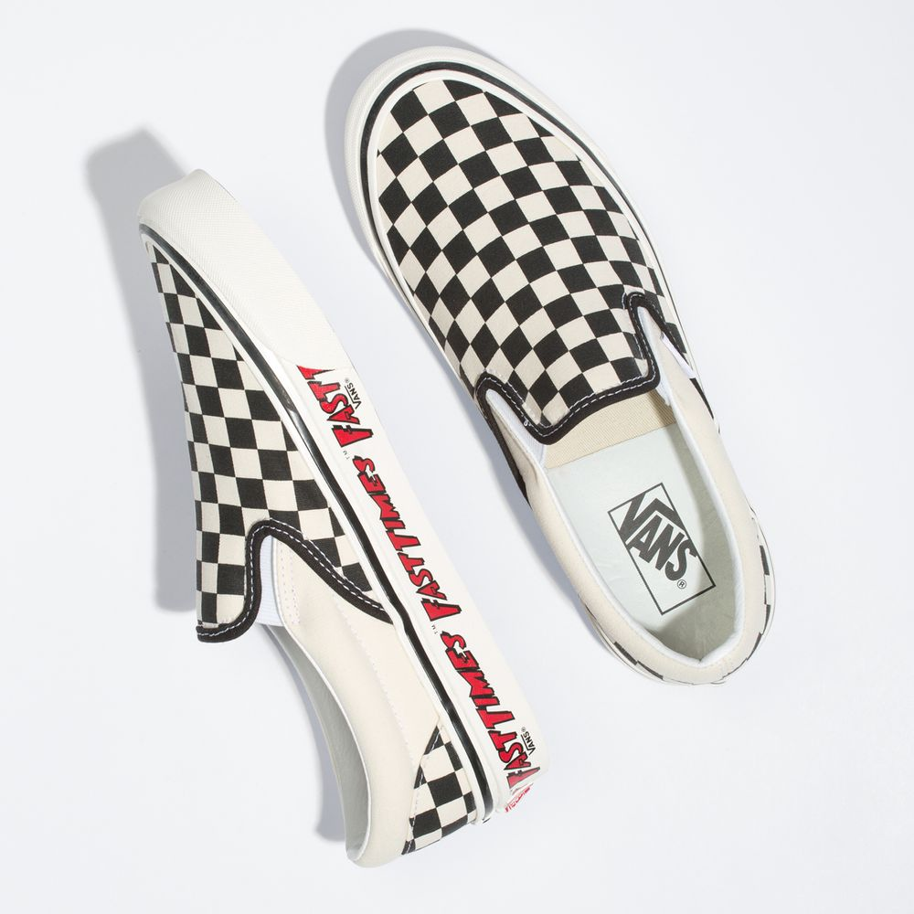 CLASSIC-SLIP-ON-98-DX-FAST-TIME
