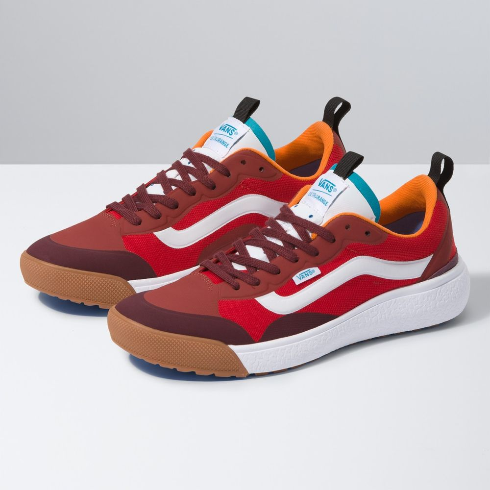 ULTRARANGE-2-RAPIDWELD-PORT