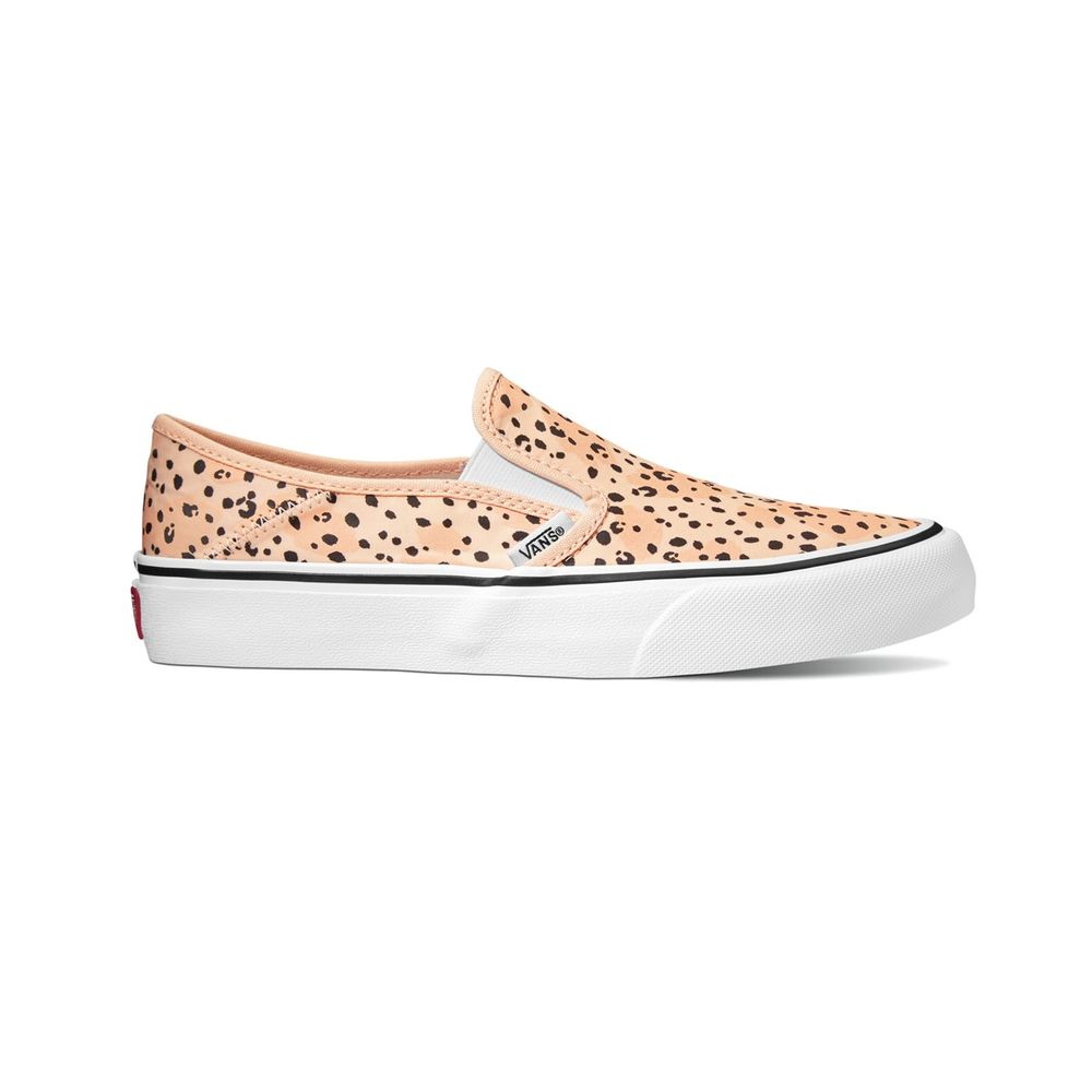 SLIP-ON-SF-LEILA-HURST
