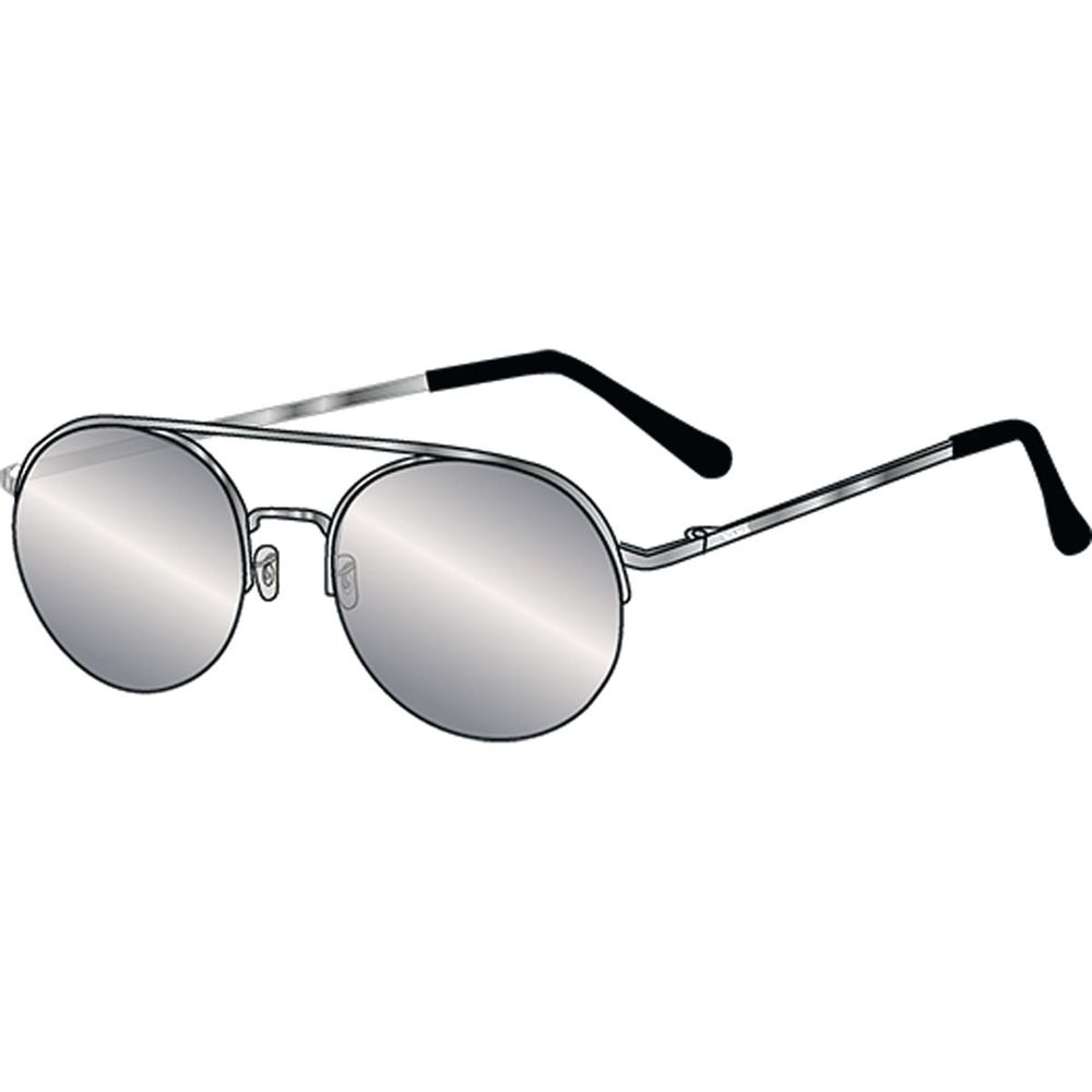 TOP-DOWN-AVIATOR-SUNGLASSES