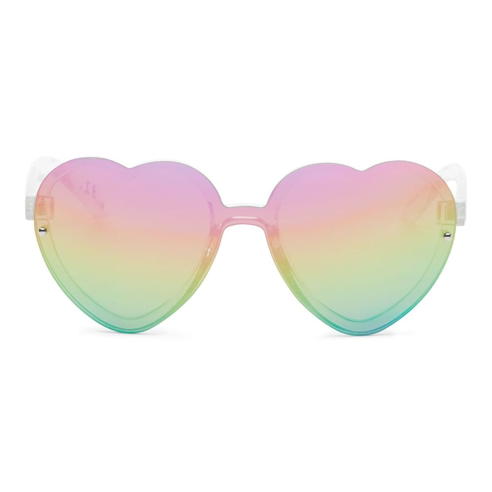 RAINBOW-HEART-SUNGLASSES