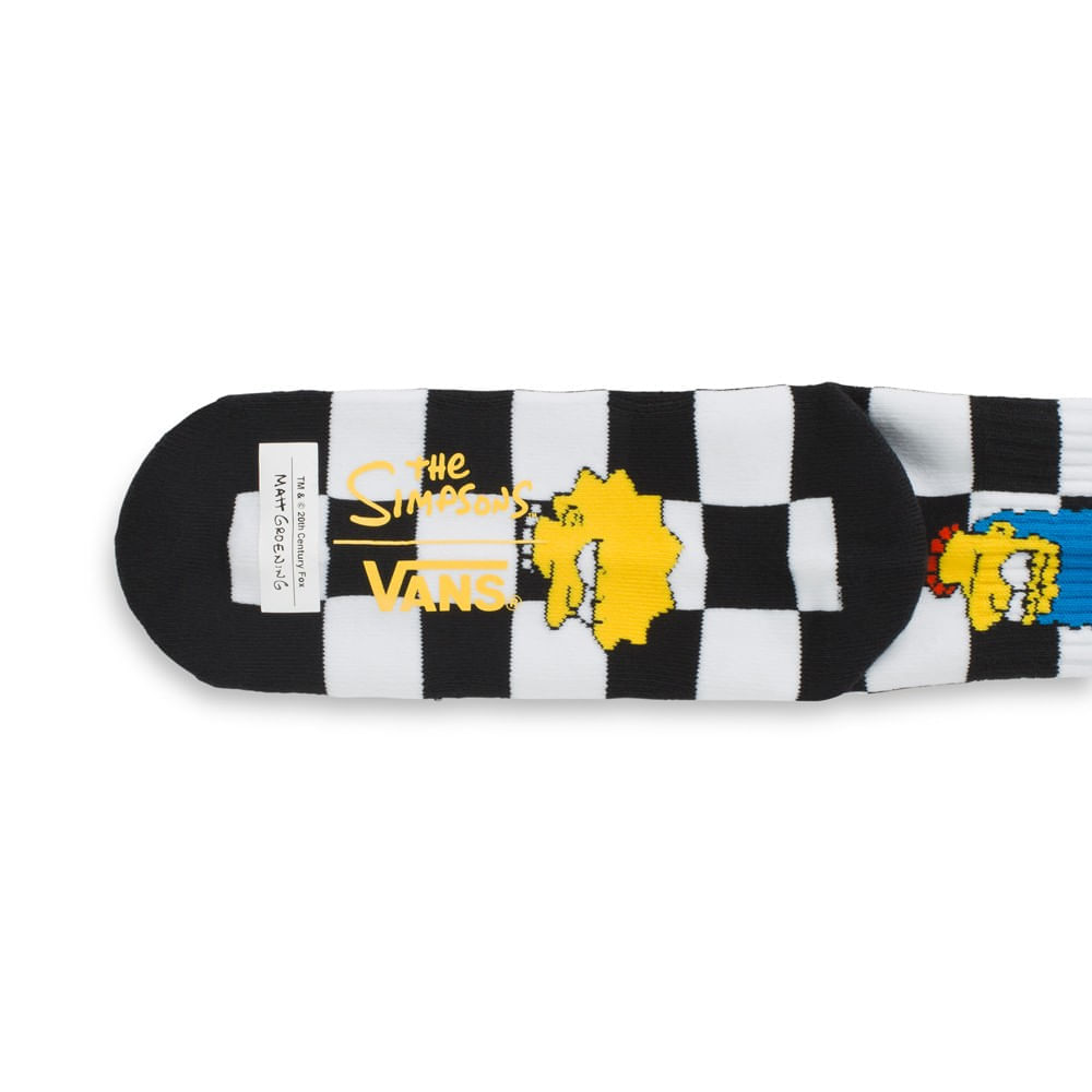 Media-Vans-X-The-Simpsons-Crew-9.5-13
