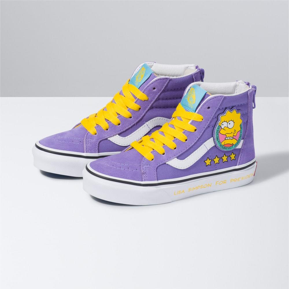 Calzado-Sk8-Hi-Zip-The-Simpsons-Lisa-4-Prez