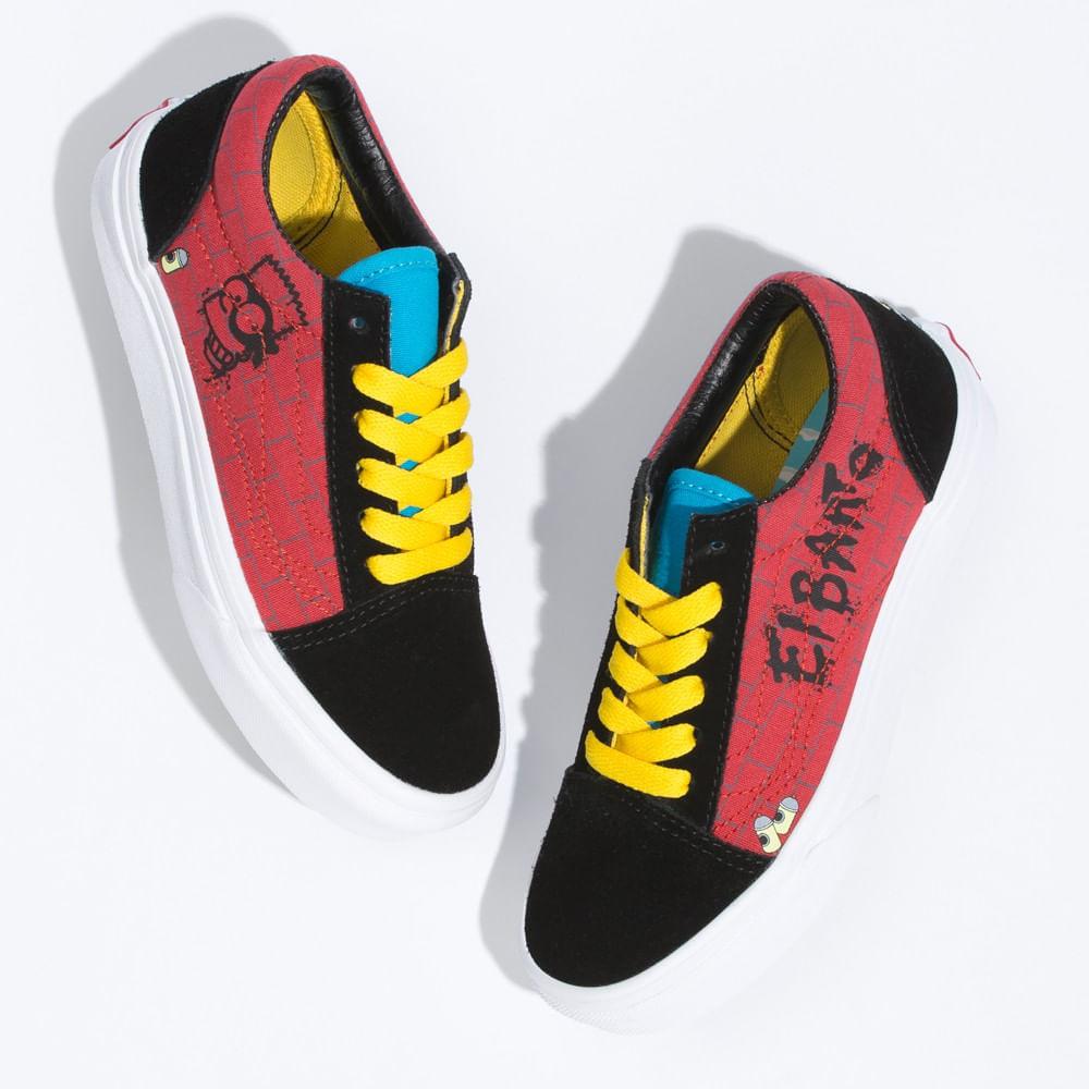 Calzado-Old-Skool-The-Simpsons-El-Barto