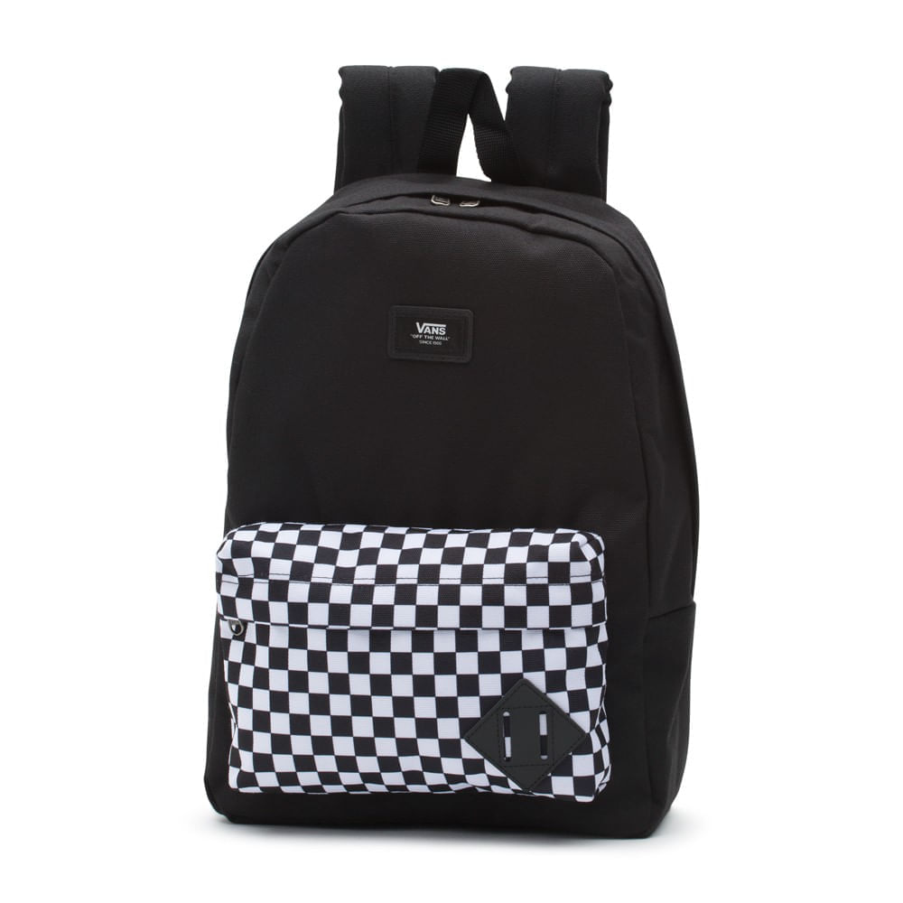 Morral-New-Skool-Backpack-Boys