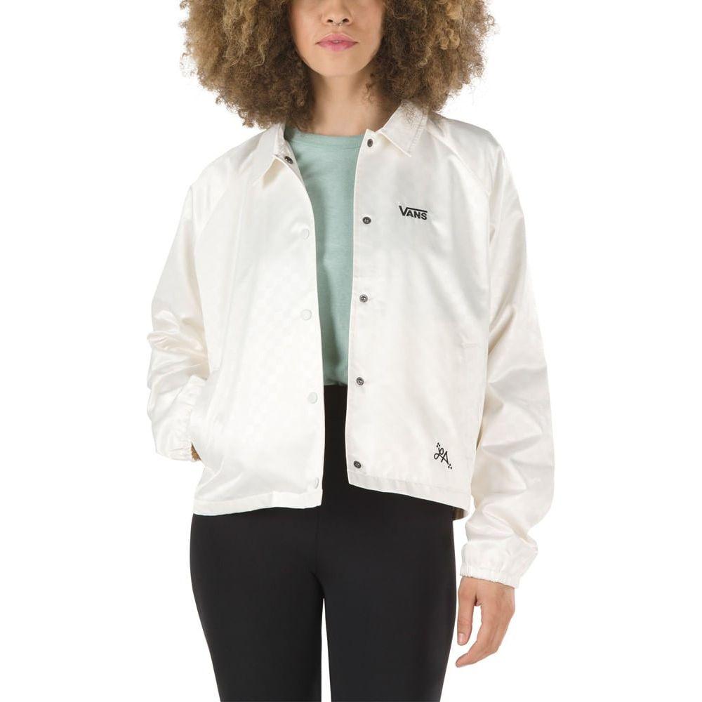 Chaqueta-Heart-Lizzie-Coaches-Jacket