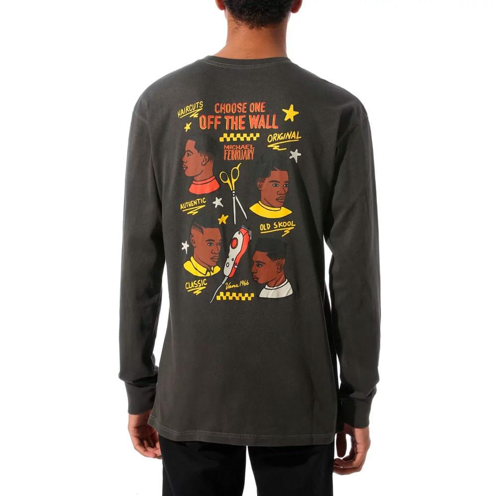 Camiseta-Mikey-February-Ls