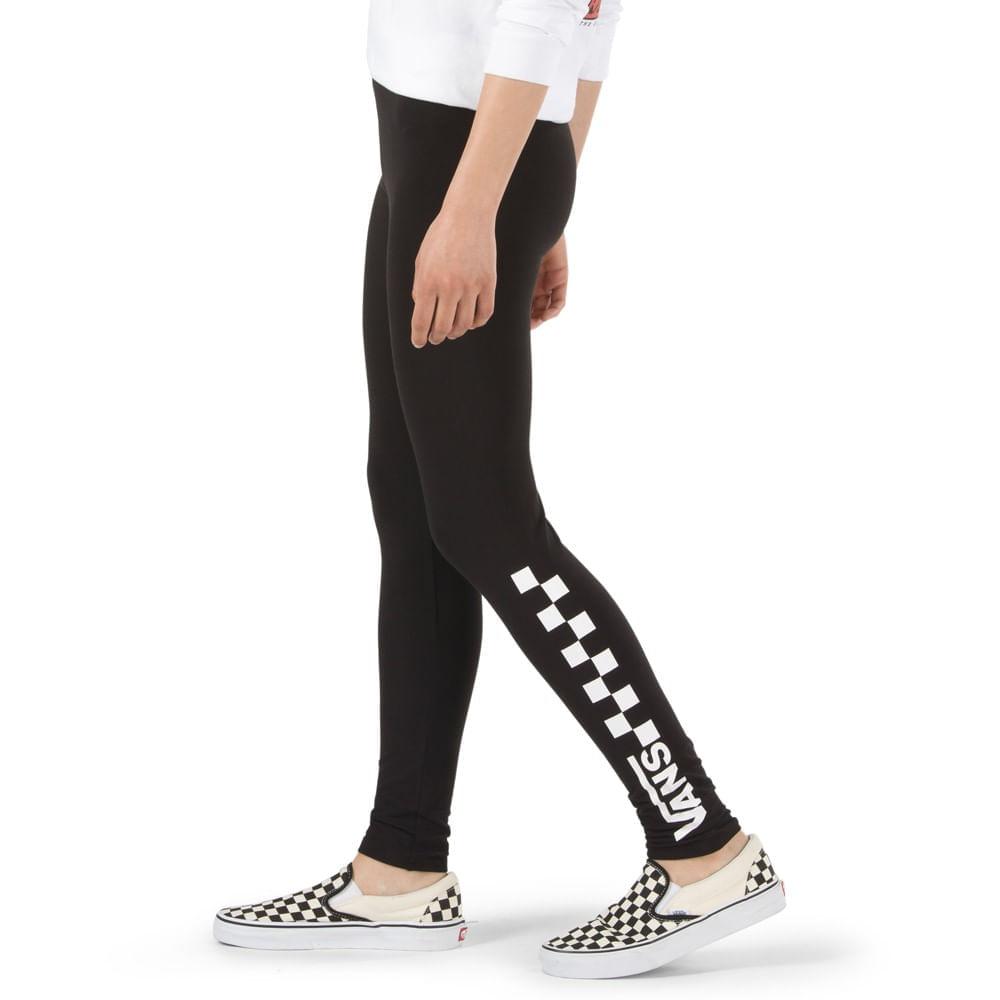 Pantalon-Chalkboard-Classic-Legging