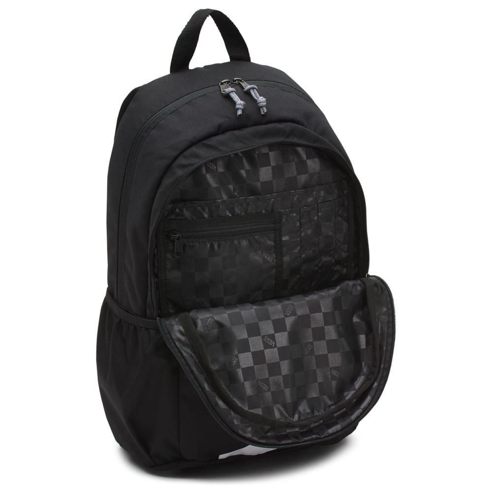 Morral-Strand-Backpack