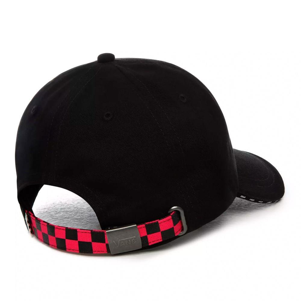 Gorras-Low-Rider-Hat
