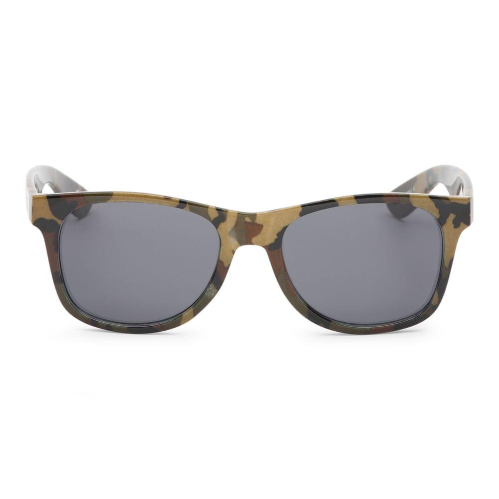 Gafas-Spicoli-4-Shades