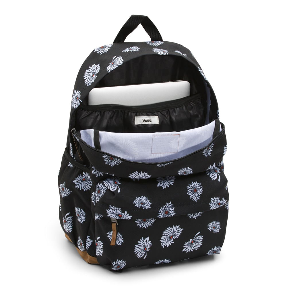 Morral-Realm-Plus-Backpack