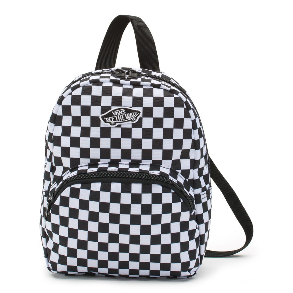 Morral-Got-This-Mini-Backpack