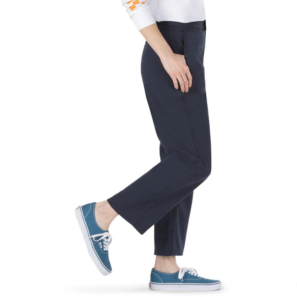 Pantalon-Karina-Pant