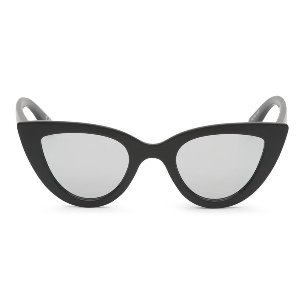 Gafas-Retro-Cat-Sunglasses