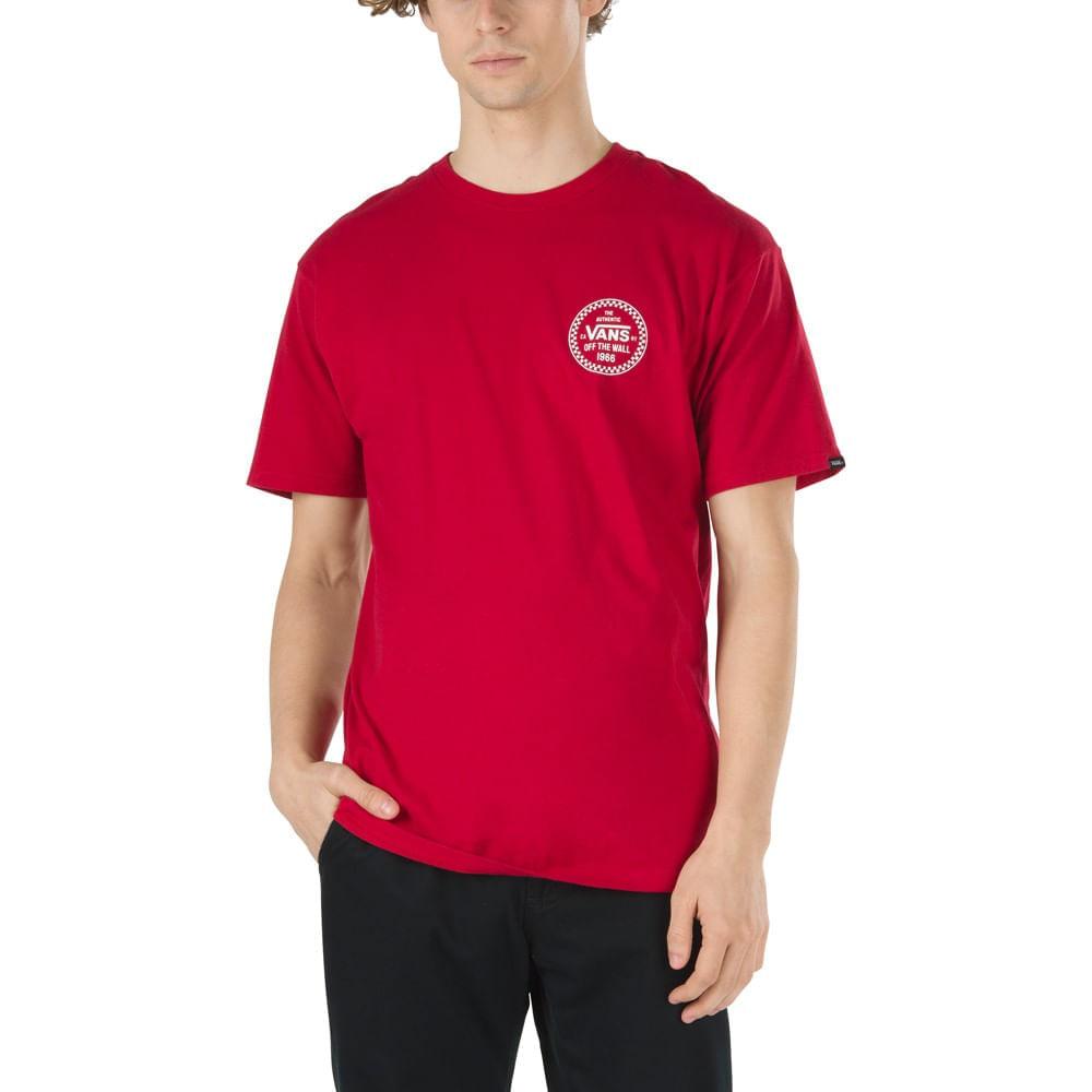 Camiseta-Checker-66-Ss