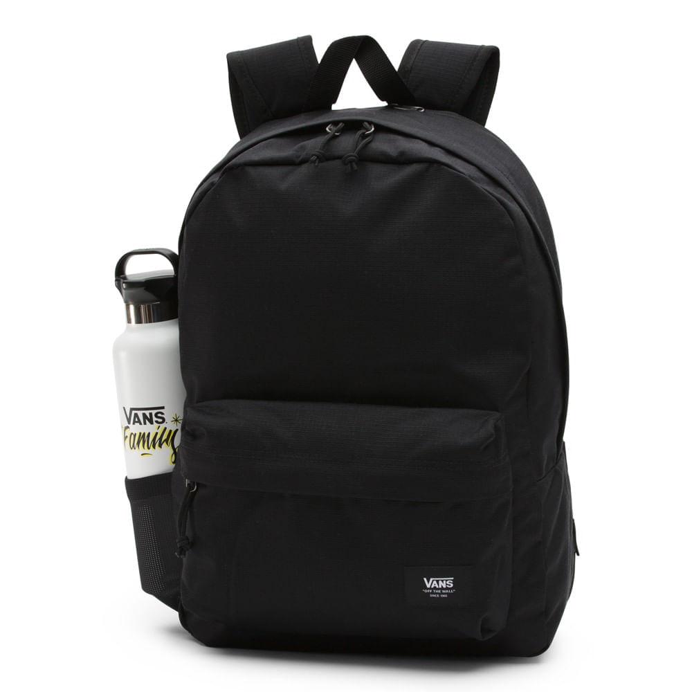 Morral-Old-Skool-Plus-Ii-Backpack