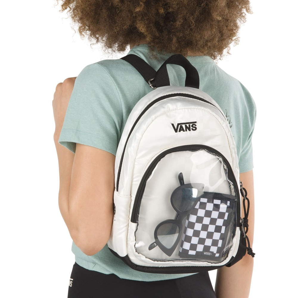 Morral-Heart-Lizzie-Backpack