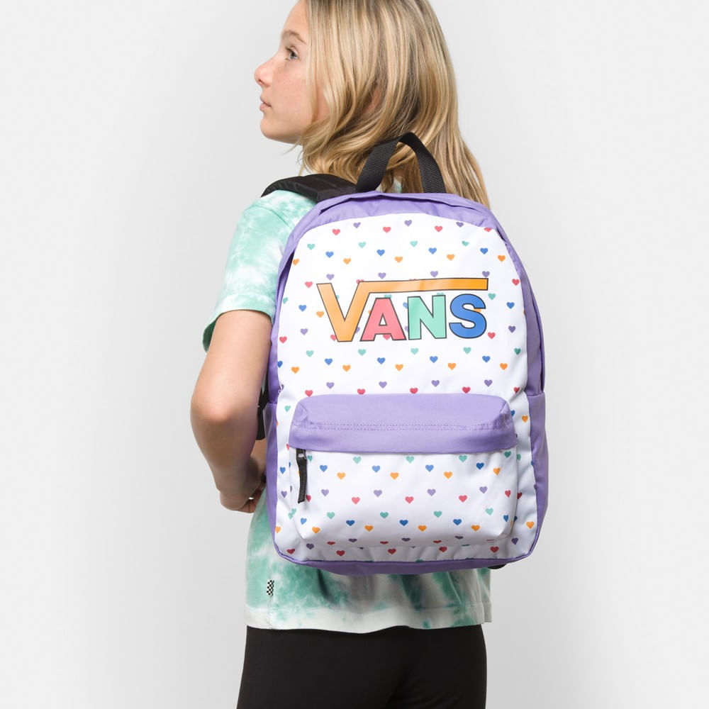 Morral-Girls-Realm-Backpack