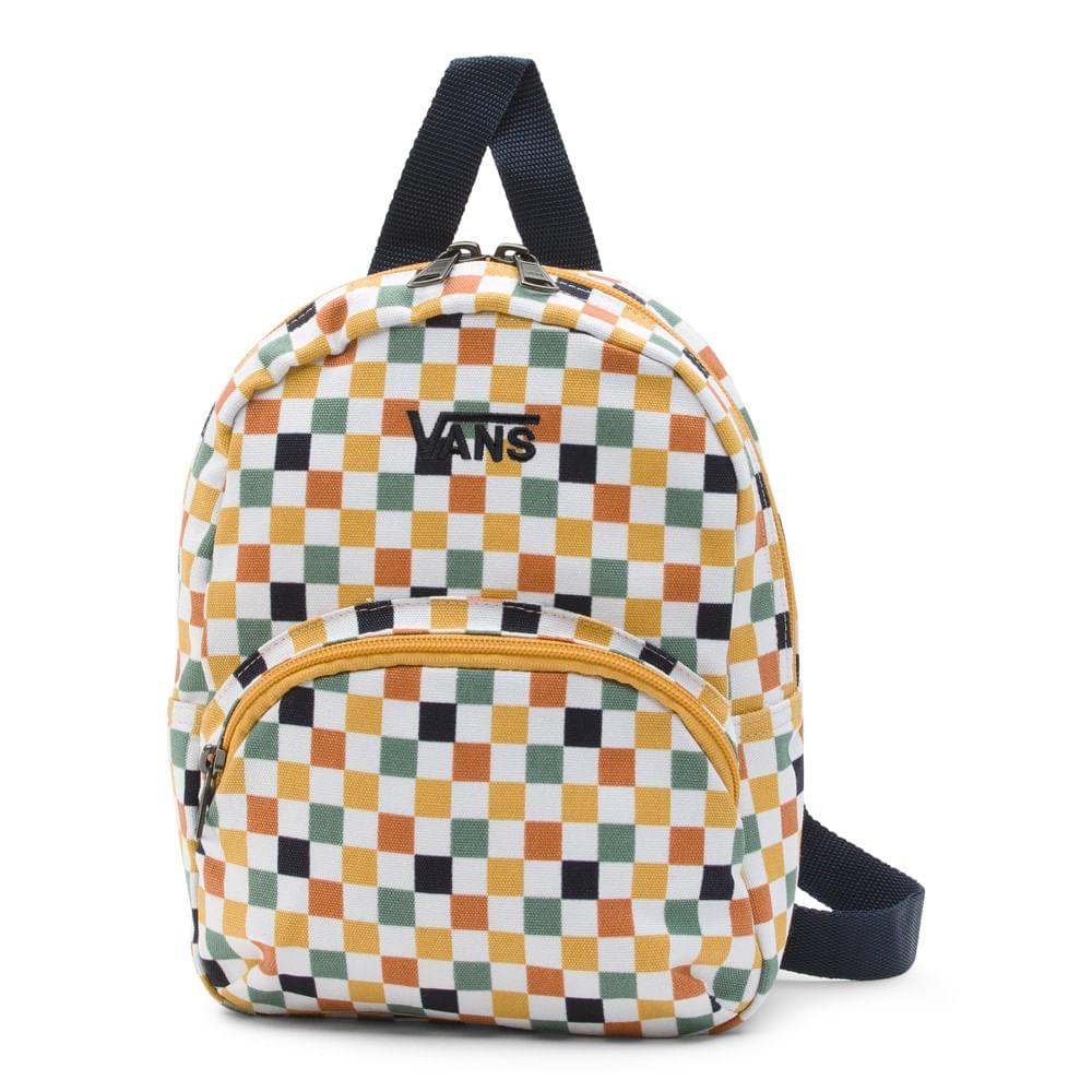 Morral-Karina-Mini-Backpack