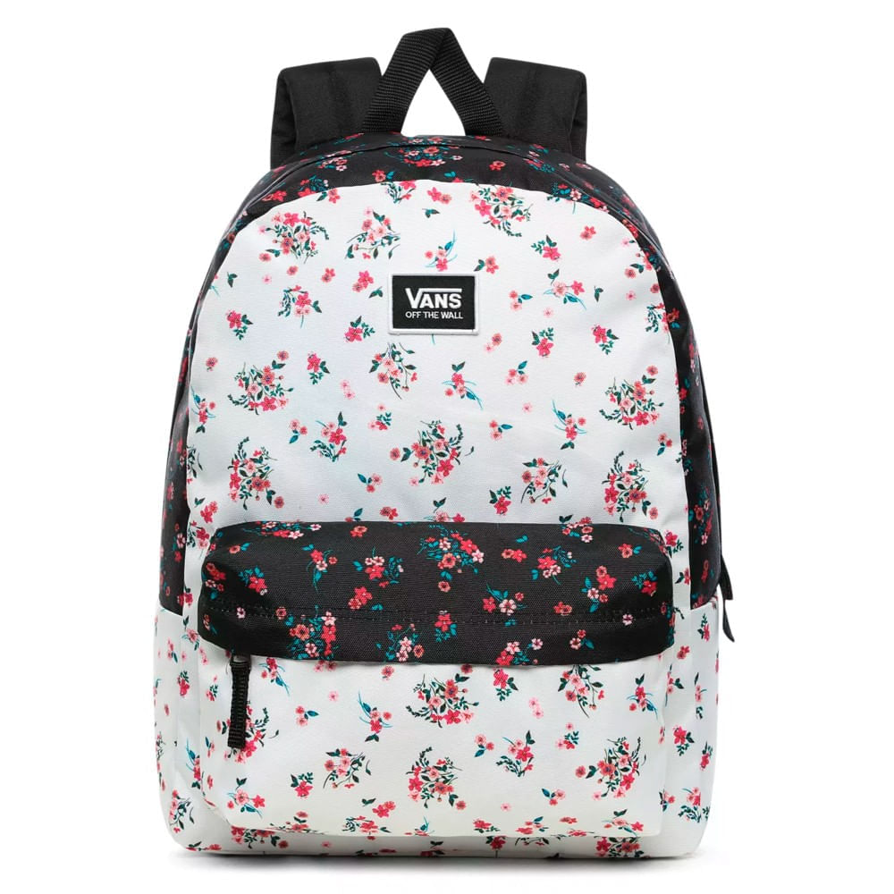 Morral-Realm-Classic-Backpack