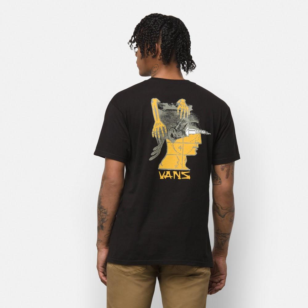 Camiseta-Head-Pain-Ss