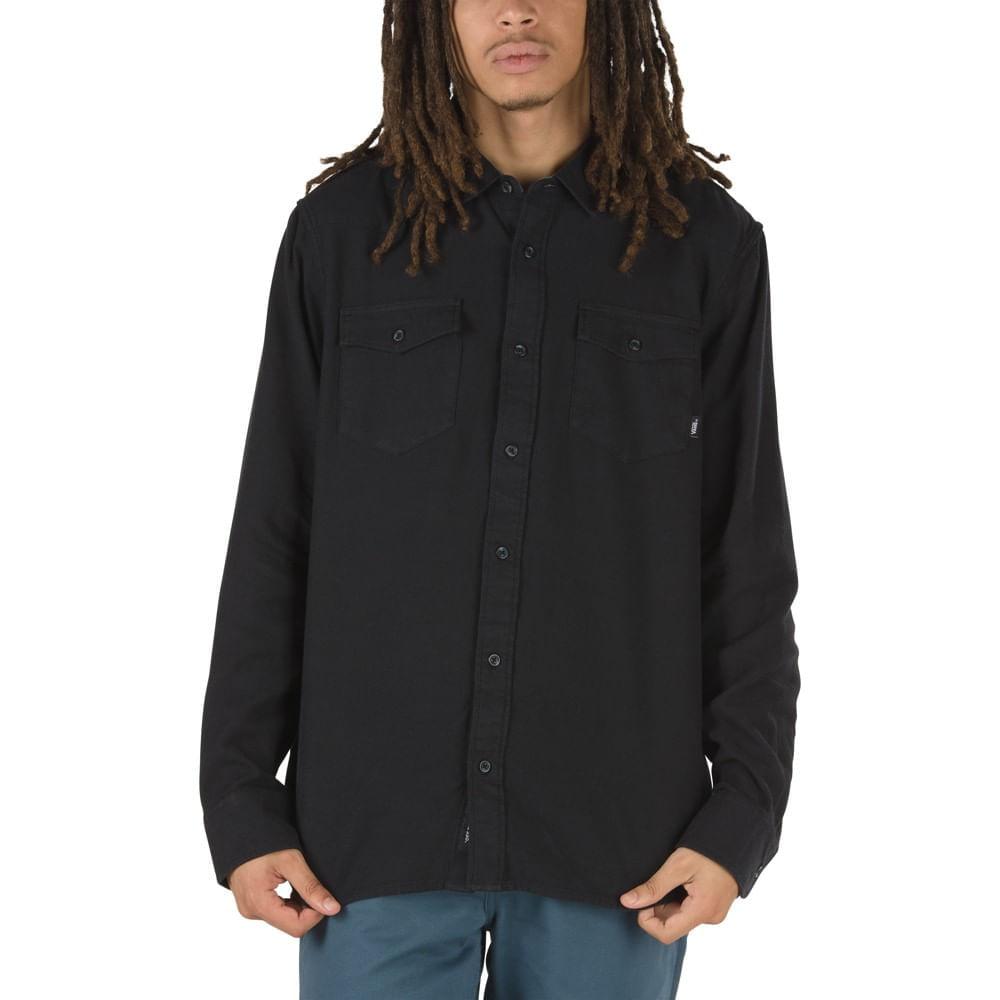 Camisa-Hereford-Ls