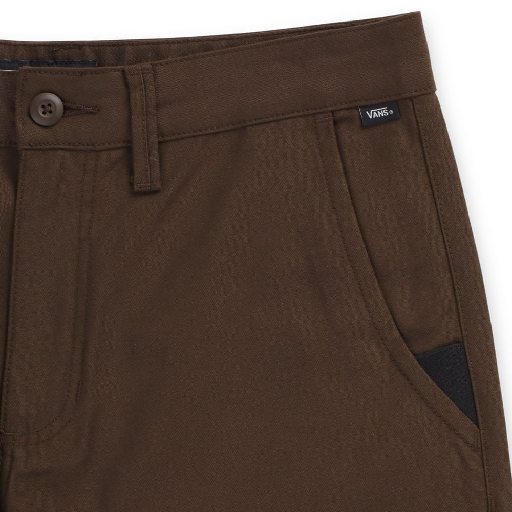 PANTALON-AUTHENTIC-CHINO-GLIDE-PRO