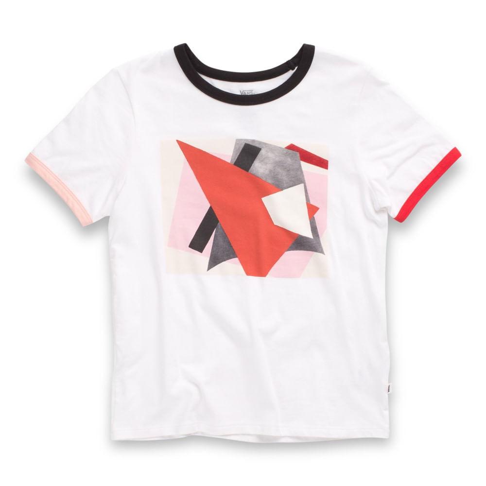 Camiseta-Vans-X-Moma-Popova-Tee