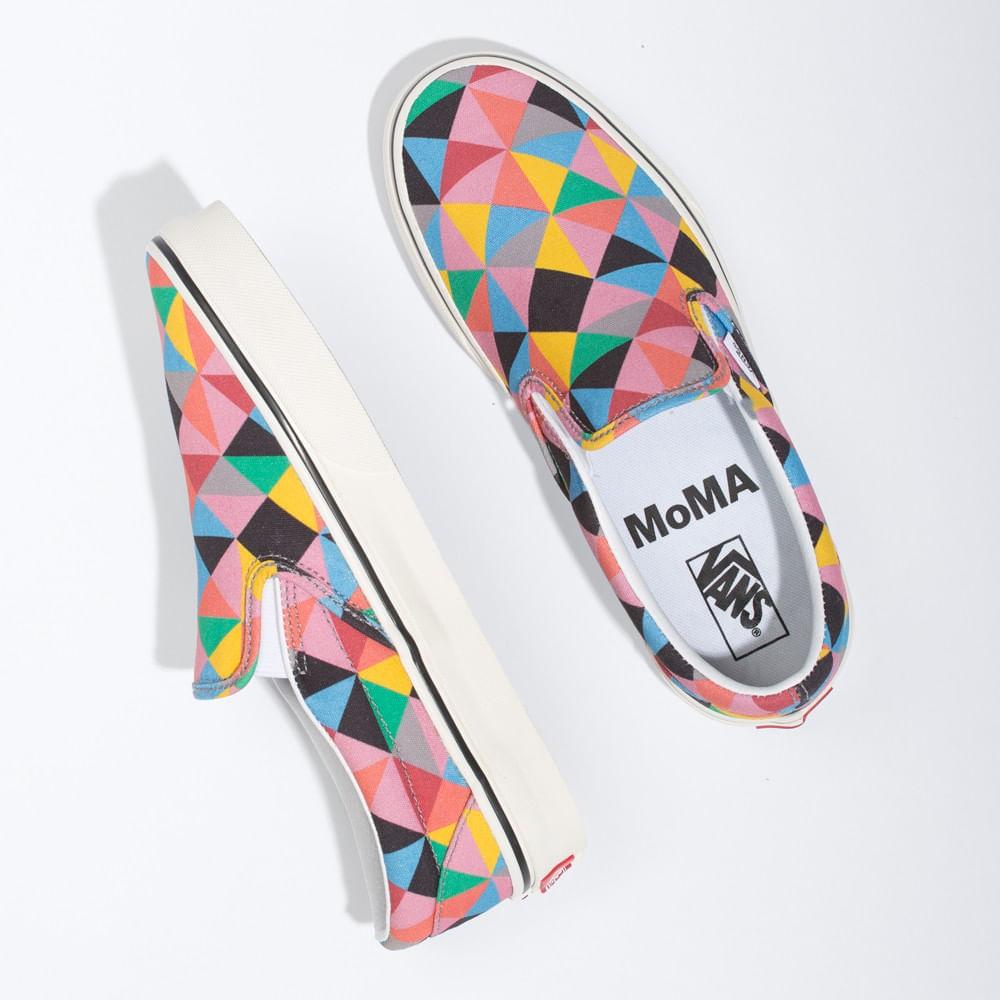 Calzado-Classic-Slip-On-Moma