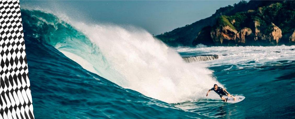 SURF GENÉRICO